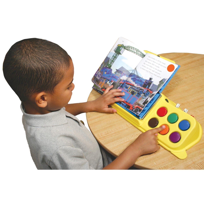Игрушки Для Незрячих Детей Интернет Магазин